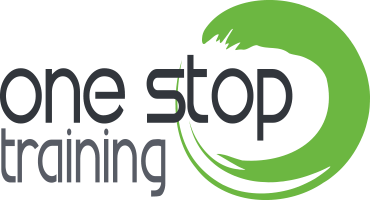 One Stop Training